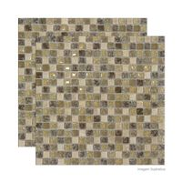 Mosaico-de-marmore-305x305cm-anahu-Colormix