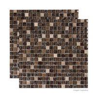 Mosaico-de-vidro-305x305cm-yacazi-Colormix
