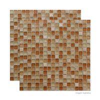 Mosaico-de-marmore-305x305cm-naua-Colormix