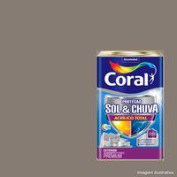 Tinta-acrilico-total-fosca-Sol--Chuva-arquitetura-urbana-18L-Coral