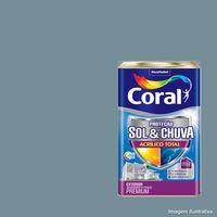 Tinta-acrilico-total-fosca-Sol--Chuva-mergulho-sereno-18L-Coral