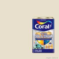 Tinta-impermeabilizante-fosca-Sol--Chuva-algodao-egipcio-18L-Coral