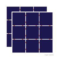 Revestimento-de-parede-Fachada-azul-cobalto-Ceral