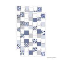 Revestimento-de-parede-Prisma-Bleu-HD-brilhante-31x54cm-azul-e-branco-Savane