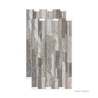 Revestimento-de-parede-Oasis-Filito-HD-acetinado-31x54cm-cinza--Savane