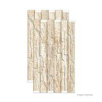 Revestimento-de-parede-Oasis-Ripa-HD-acetinado-31x54cm-bege--Savane