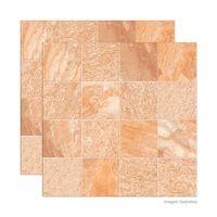 Porcelanato-Sevilha-HD-brilhante-retificado-56x56cm-bege-Rochaforte