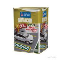 Tinta-acrilica-Novacor-piso-liso-18-litros-branco-Sherwin-Williams