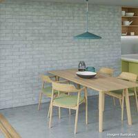 Porcelanato-Brick-Dallas-gris-acetinado-bold-75x30cm-Incepa