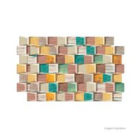 Revestimento-de-parede-HD-Prisma-Decor-mate-bold-31x54cm-marrom-e-bege-Savane