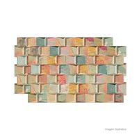 Revestimento-de-parede-HD-Prisma-Pietra-mate-bold-31x54cm-bege-Savane