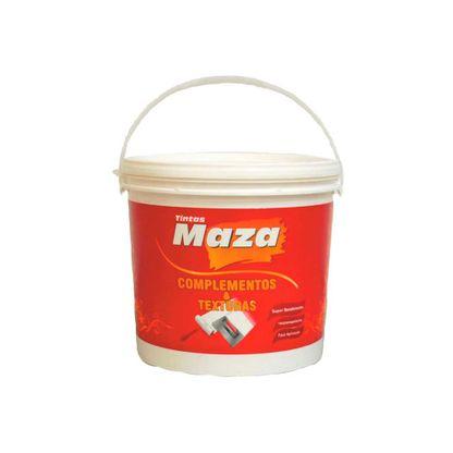 Textura Acrílica Original 25kg Riscada Maza. Textura acrílica Original 25Kg riscada Maza
