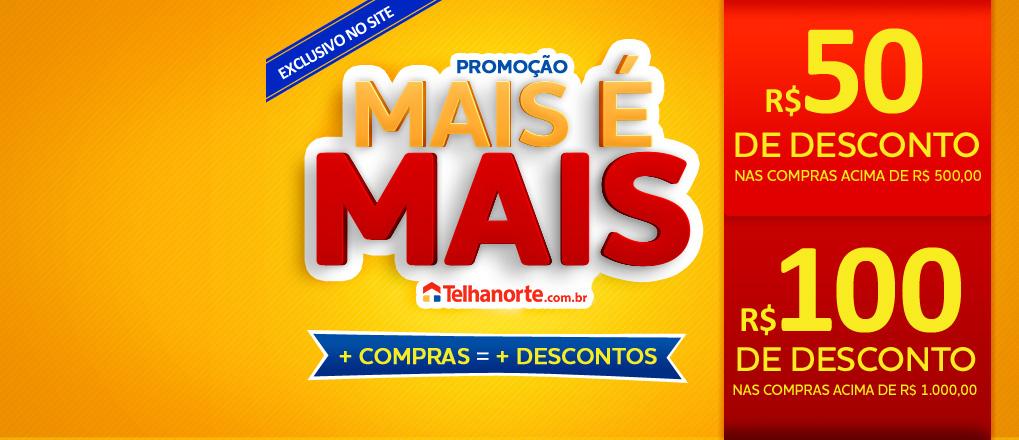 Banner 1_Ação Forte