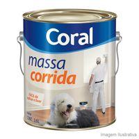 Massa-corrida-PVA-36-litros-branco-Coral