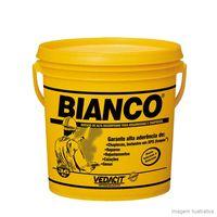 Bianco-36-Litros-Otto-Baumgart