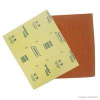 Lixa-para-madeira-225x275cm-gramatura-marrom-180-Norton