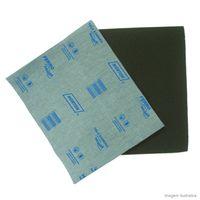 Lixa-para-ferro-225x275cm-gramatura-preta-050-Norton