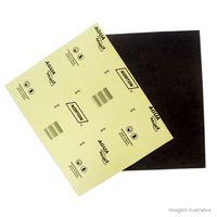 Lixa-d-agua-225x275cm-gramatura-preta-120-Norton