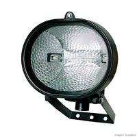 Refletor-oval-para-lampada-halogena-500W-DNI-6012-preto-Key-West