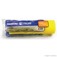 Rolo-de-textura-baixa-1350-23-Tigre