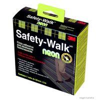 Fita-Antiderrapante-Safety-Walk-Neon-50mm-x-5m-3M