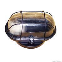 Tartaruga-oval-com-grade-preta-e-vidro-transparente-Joanto