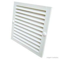 Grade-de-ventilacao-quadrada-12x12cm-branca-WDB