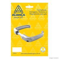 Macaneta-alavanca-anatomica-bronze-latonada-Alianca