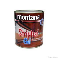Removedor-de-tintas-Striptizi-900ml-Montana