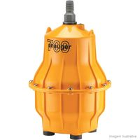 Bomba-submersa--127V-450W-700-Anauger
