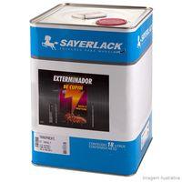 Exterminador-de-cupins-18-litros-Sayerlack
