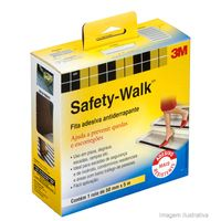 Fita-antiderrapante-Safety-Walk-5cm-x-5-metros-preto-3M