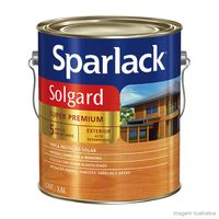 Verniz-Super-Premium-Solgard-acetinado-natural-36-litros-Sparlack