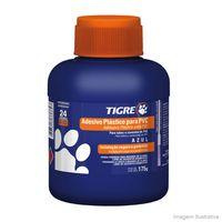 Adesivo-PVC-incolor-175g-Tigre