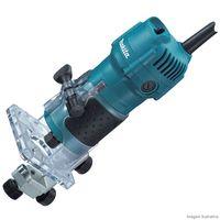 Tupia-com-base-articulada-1-8--220V-800W-3709-azul-Makita
