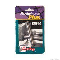 Rodel-80mm-duplo-Cortag