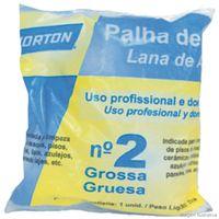 Palha-de-aco-grossa-22-g-cinza-Norton