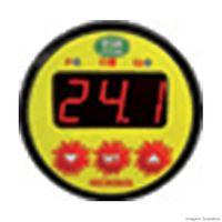 Controlador-digital-de-temperatura-220V-para-aquecedor-solar-branco-Ouro-Fino