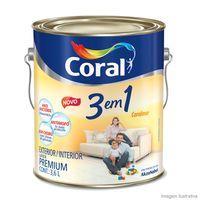 Tinta-Latex-Premium-3-em-1-acrilica-36-litros-branco-Coral