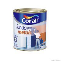 Fundo-preparador-para-metais-900-ml-branco-Coral