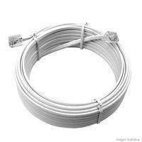 Extensao-eletrica-telefonica-lisa-10-metros-Kit-Flex