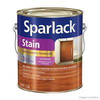 Verniz-premium-Stain-Plus-36-litros-incolor-Sparlack