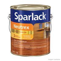 Verniz-Premium-Neutrex-brilhante-castanho-avermelhado-36L-Sparlack