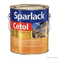 Verniz-Super-Premium-alto-desempenho-Cetol-36-litros-canela-Sparlack