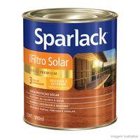 Verniz-Duplo-Filtro-Solar-secagem-rapida-900-ml-mogno-Sparlack