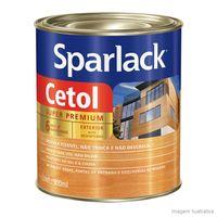 Verniz-Super-Premium-alto-desempenho-Cetol-900-ml-mogno-Sparlack