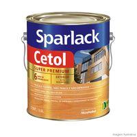 Verniz-Super-Premium-Cetol-acetinado-imbuia-36-litros-Sparlack