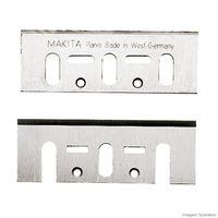 Conjunto-de-facas-para-plaina-PB-82-Makita