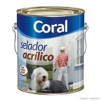 Seladora-acrilico-36-litros-branco-Coral
