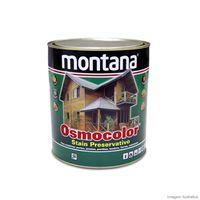 Stain-Osmocolor-1-4-litros-natural-Montana